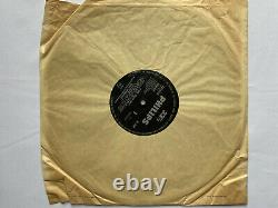 Dusty Springfield A Girl Called Dusty SIGNED vinyl LP album (see desc & pics)