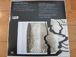 Radiohead signed record by 5 coa + Proof! Thom Yorke autographed album vinyl lp