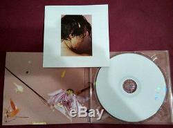 harry styles cd
